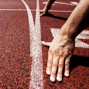 מכונים לבדיקות ספורטאים – בדיקות רפואיות לספורטאים